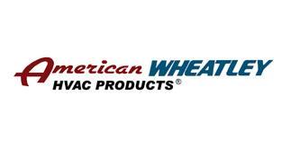 American-Wheatley