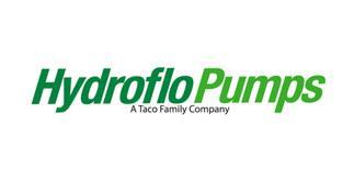 Hydroflo-Pumps