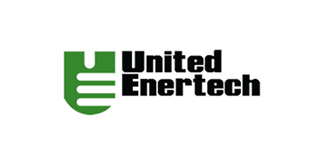 United-Enertech