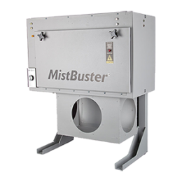 mistbuster500-mount-stand-white01
