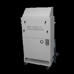 xj-2-aiir-air-cleaner-portable
